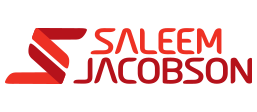Saleem Jacobsons