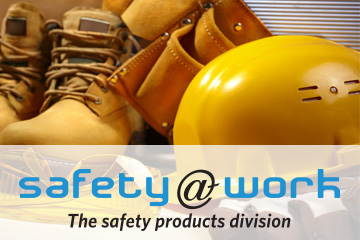safety@work